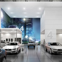 BMW_4er