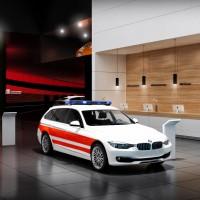 BMW_Behoerde