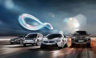 BMW_Keyvisual