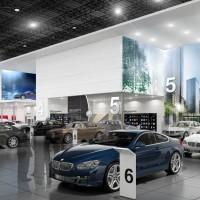 BMW_Q4