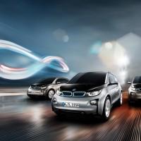 BMWi_Flotte