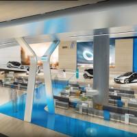 BMWi_Lab