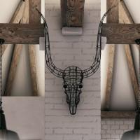 141219_CafezumOchsen_Interior_bh3