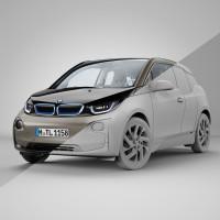 BMWi3_mix