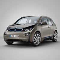 BMWi3_small