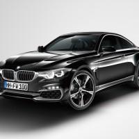 BMW_4Series