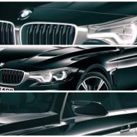 BMW_Series_Art